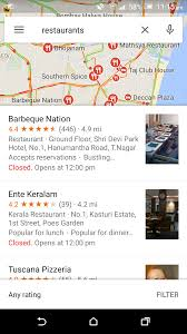 hanging heat ls for restaurants top 7 restaurant apps to unleash the foodie in you