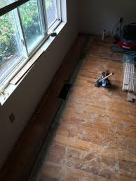 Laminate Flooring Scratch Remover Hardwood Floor Repair Seattle Wa