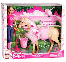 barbie house black friday barbie toys at walmart walmart u0027s barbie u0026 tawny giftset ideas