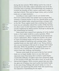 gre issue task sample essays 7 effective essay tips about argument essays gre argument essay samples pdf wordpress com
