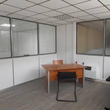 bureau labege location bureau toulouse bureau à louer toulouse
