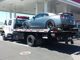 lexus repair shop vancouver gardunos auto repair services car u0026 truk repair peck rd 1 el