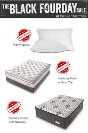 mattress firm black friday mattress firm black friday sale 2014 mattress