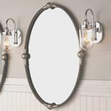 bathroom tilt bathroom mirrors tilt mirrors for bathroom