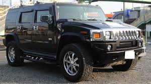 luxury hummer file hummer h2 front 2 tx re jpg wikimedia commons