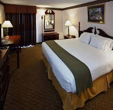 Comfort Inn Blythewood Sc Holiday Inn Express Hotel U0026 Suites Blythewood Blythewood Sc