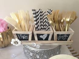 Engagement Party Ideas Pinterest by Engagement Party My Own Baking And My Own Diy Projects