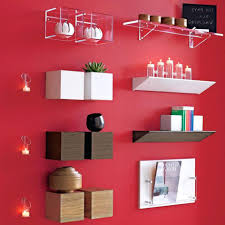 wall ideas wall decor and more wall decor and more lethbridge