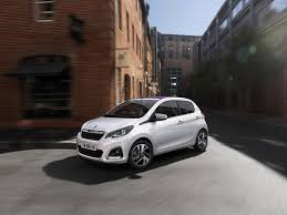 peugeot story peugeot 108 the design story cars from france