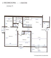 Studio Apartment Layouts Terrific 3 Bedroom Apartment Layouts Photo Design Inspiration