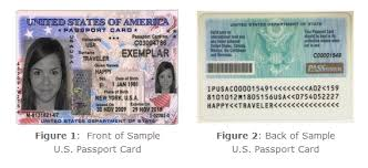 jacksonville nc official website passports