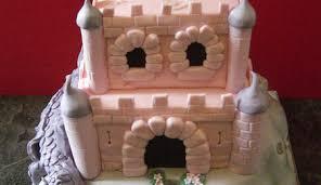pink castle cakecentral com