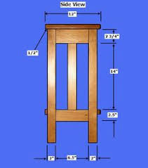 Woodworking Plans For Furniture Free by Popular Woodworking Plans Plans For Wood Furniture Pinterest