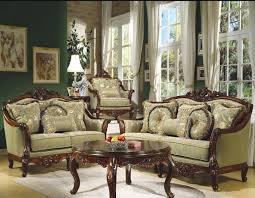 Provincial Living Room Furniture Innenarchitektur Design Provincial Living Room