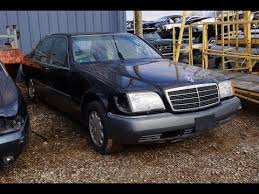 mercedes parts for sale mercedes used oem parts for sale staten island ny nj junk