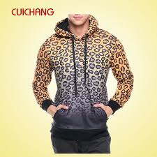 custom printed hoodies logo wholesale camo hoodie sweatshirt cheap