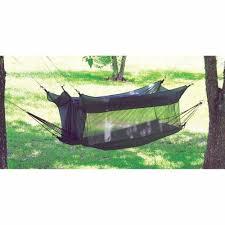57 hiking hammock tent camping hammock topist hammock tent pop up