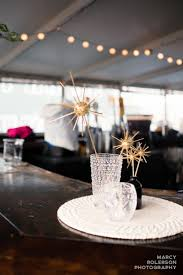 cool wedding decoration ideas on a small budget on with hd