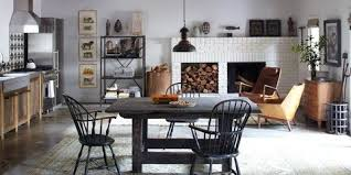 farmhouse kitchens ideas 20 rustic kitchen decor ideas country kitchens design