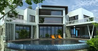 likeness of top ten modern top ten modern house designs 2016