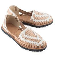 Images of Cute Water Sandals