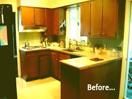 Antique Metal Kitchen Cabinets Paint Kitchen Cabinets White Benjamin Moore Paint Kitchen Cabinets