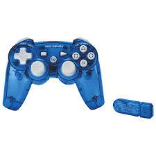 rock candy where to buy pdp rock candy wireless controller for ps3 blue ps3
