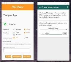 membuat file update zip android how to use whatsapp on your mac a guide for both android iphone