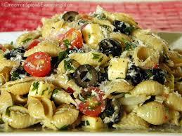 best pasta salad recipe download good pasta salad recipes food photos