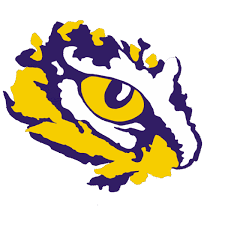 lsu traveling tigers official lsu tigers bowl game travel