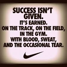 nike motivational quotes the top 10 child sports