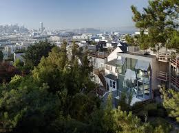 best 25 plaza design ideas modern living home design ideas inspiration and advice dwell