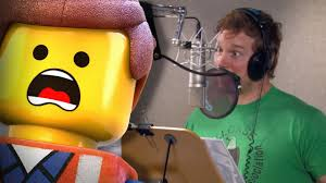another top 10 best celebrity voice actor performances youtube