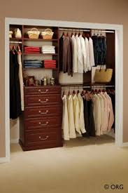 Bedroom Closets Designs 10 Stylish Reach In Closets Remodeling Ideas Hgtv And Basements