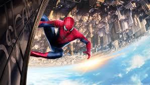 download spiderman wallpaper 7ee verdewall