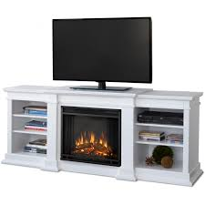 Electric Fireplace Entertainment Center Real Fresno 71 Inch Electric Fireplace Entertainment Center