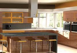 Kitchen Designing Software 20 20 Kitchen Design Software Home Planning Ideas 2017