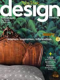 Home Design Show New York 2014 Clos Ette Luxury Closets Holistic Organizational Design New York