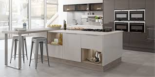 kitchen island uk kitchen islands kitchen island designs uk alaris