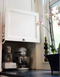 Clever Kitchen Ideas Clever Kitchen Organising Ideas The Organised Housewife