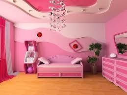 Schlafzimmer Welche Farbe Welche Farbe Schlafzimmer Home Design