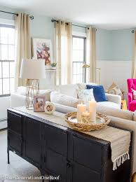 pink living room ideas blue pink living room decorating ideas four generations one roof