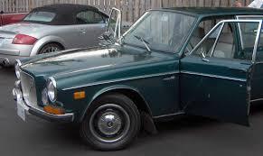 classic volvo coupe classic volvo 164 ultra auto sound