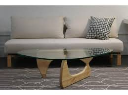 kidney shaped table for sale glass and wood kidney shaped coffee table for sale 299 tribeca