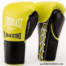 46 best everlast boxing gloves images on everlast