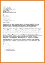 resume education section graduate australian teacher resume