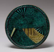 japan 1800 u20131900 a d chronology heilbrunn timeline of art