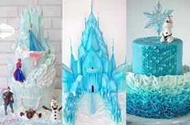 frozen birthday cake frozen birthday cake ideas