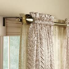 curtain restoration hardware rods linen curtains restoration