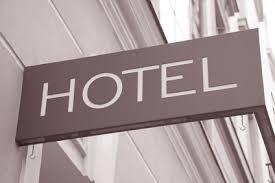 hotel bureau a vendre paca acheter un hôtel agence cassitrans